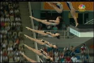 Sports Tech Broadcast