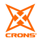 CRONS Brand is Sports Techie
