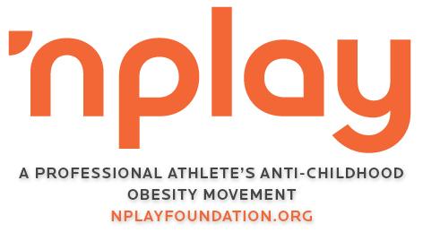 'nPlay Foundation x NBA x Sony Music