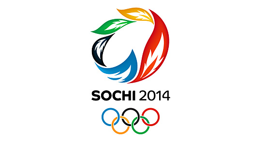 Follow the campaign by the Sochi 2014 Winter Olympics to eliminate Performance-Enhancing Drugs via links in this blog
