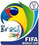 FIFA World Cup 2014 Brazil will use GLT