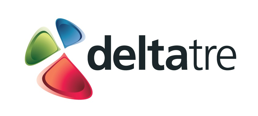 France Televisions Signs With deltatre Digital Solutions to Support Olympic Sport Programming - Sports Techie blog