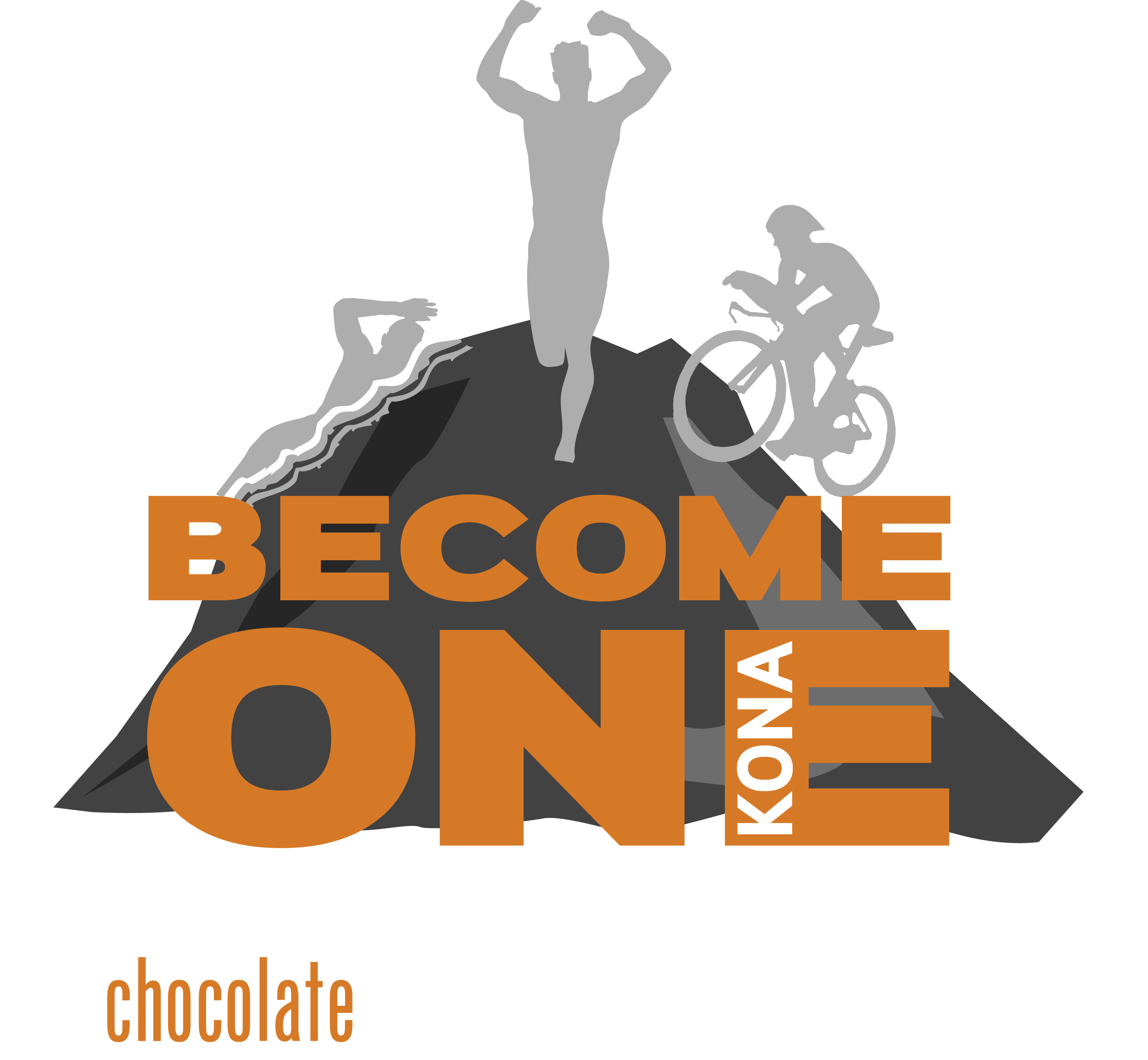 "Follow Hines Ward's journey to ""BECOME ONE,"" learn about the science behind the recovery benefits of chocolate milk, and check out exclusive training tips and videos at gotchocolatemilk.com"