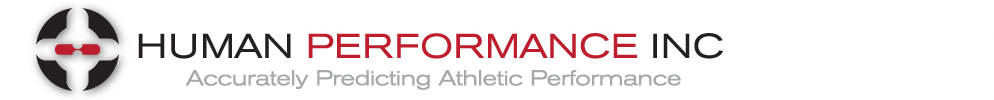 Human Performance INC