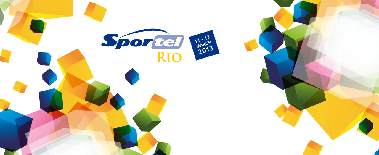 deltatre and Elemental will be co-exhibiting at Sportel Rio this year from 11th-13th March at booth A21.