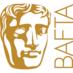 Channel 4, deltatre and 13strides win 2013 Digital Creativity BAFTA