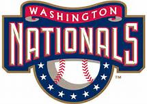 Washington Nationals and Bloomberg Sports Sign New Analytic Technology Solution Partnership