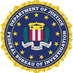 Federal Bureau of Investigation Boston Marathon Updates