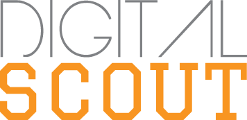 Digital Scout is the largest high school sports stat tracking company in the country