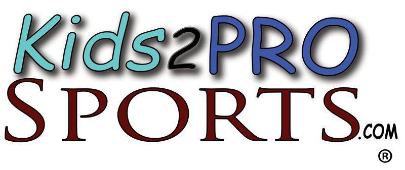 Kids2ProSports.com is an interactive, global sport web site and social network invented by Founder and CEO, Alan Chokov, which provides resources to create, share and preserve a user's sports legacy from birth, through childhood...to professional, coaching and on to retirement