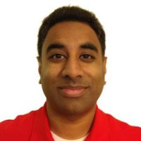 Beyond the Box Founder and CEO, Shailendra (Shailo) Rao, PHD