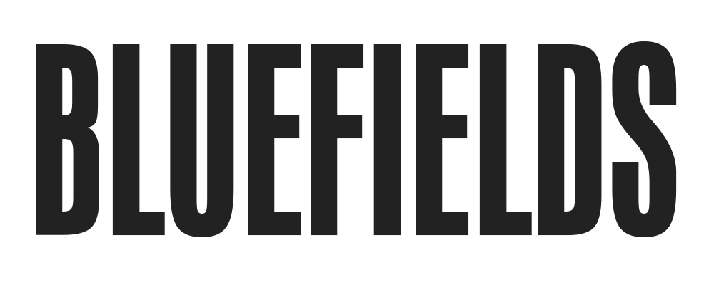 . Bluefields service helps sports organizers create and automate all of the communication between amateur leagues, teams and players
