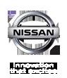 Nissan and Habitat for Humanity Partnership