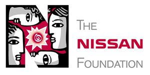 Nissan is made up of a richly diverse group of people, as reflected in the company's leadership team and the numerous corporate outreach programs in which we participate in the community.