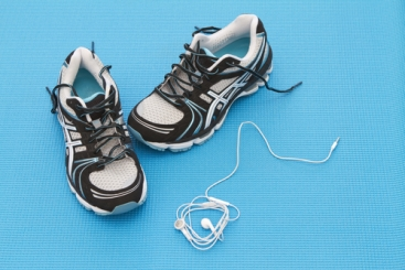 10 of the Best iPhone Apps for Creating a Workout Song List - Sports Techie blog