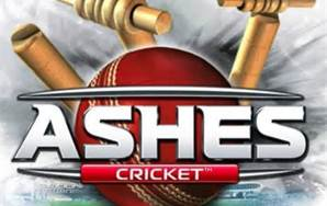 Cricket's Ashes Series on Diva Cricket