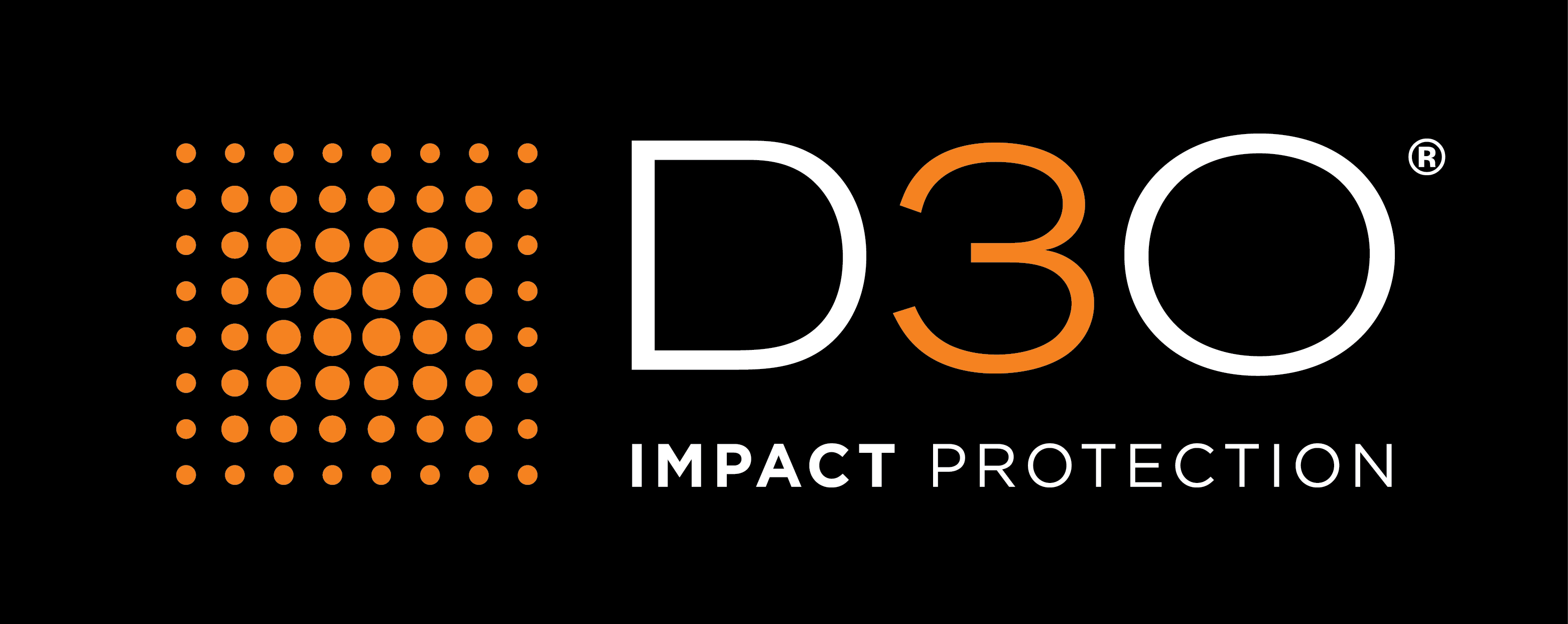 D30 impact protection