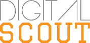 Digital Scout Added To PlayOn! Sports Company Portfolio - Sports Techie blog