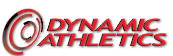 We do more with less… Dynamic Athletics.