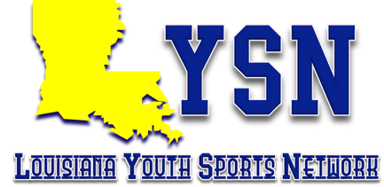 The Louisiana Youth Sports League and Digital Scout partner to use live football technology.