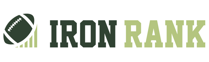 IronRank Football Predictions and Analysis Decision Engine Launches for 2013 NFL Season