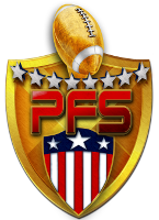 Professional Football Showcase - PFS