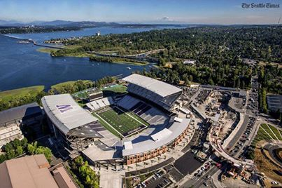 The beauty of sports is that the bad seeds are far and few between unless this mentality seeps its way into an organizational, team, fan and family culture - The Seattle Times picture