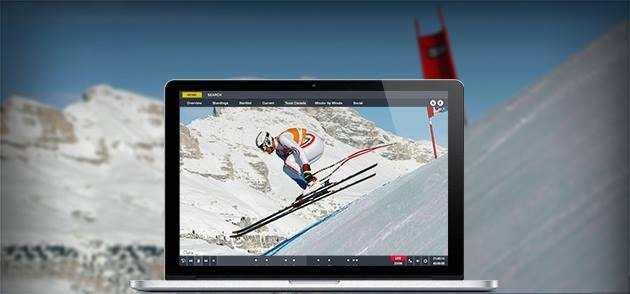 As part of deltatre's sports media group Video Solution offering, TV 2 will integrate some of the Diva key features in their proprietary technology, a combination of synchronized data and video to allow fans to enjoy sport events on multiple devices  for the first time in winter Olympic broadcast history.