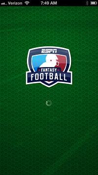 10 iPhone Apps That Will Help You Draft Your Fantasy Football Team - Sports Techie blog