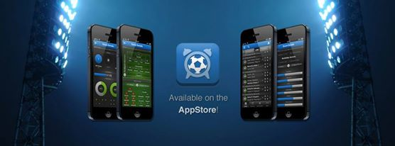 Score Alarm cloaded with formations available before the game, details of events and live match statistics in soccer with head to head, last meetings, performance statistics and tables for all 19 sports