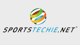 Sports  Techie