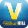 Virtual Sports Betting by William Hill