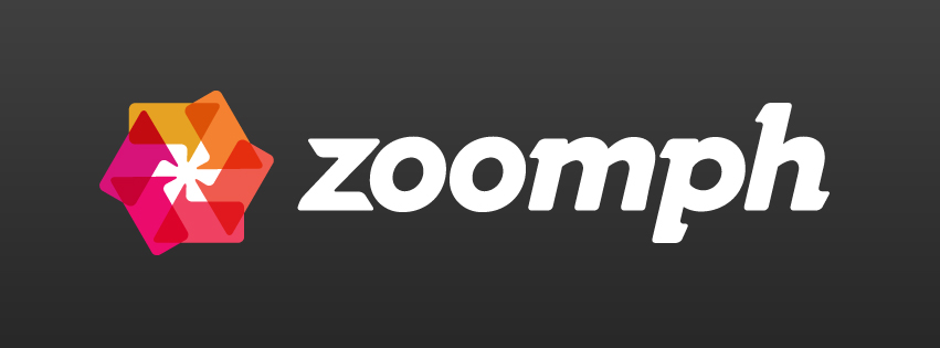 Zoomph Influencer Engagement Platform Ranks Social Media Content Influencers, NBA and NHL