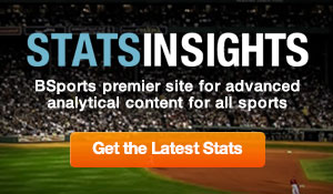 "Bloomberg Sports MLB Analytics Produce Inaugural Ranked ""BSports Best"" Players Of The Year Awards - Sports Techie blog"