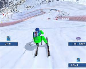 While the solution with deltatre will launch as the curtain rises on 2014 Sochi, its multi-sport functionality will serve as a digital hub throughout the sporting year, accompanying France Télévision's broadcast coverage of major events across 16 other sporting disciplines including rugby, tennis and football.