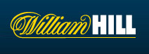 William Hill Virtual World Betting App