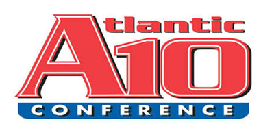 The Atlantic 10 conference Partners With Campus Insiders