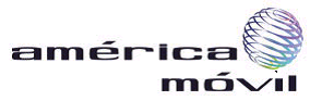 "América Móvil, S.A.B. de C.V. (""América Móvil"") has selected deltatre to provide multiplatform digital solutions for the Sochi 2014 Olympic Winter Games"