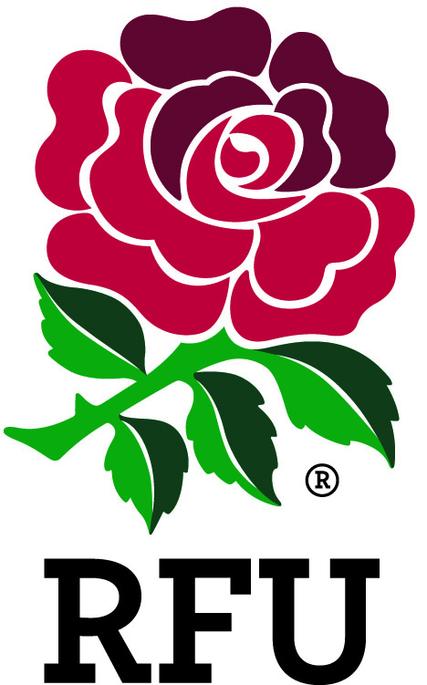 RFU Appoints deltatre for Digital Media Services