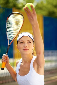 Staying Active as a Nanny: Finding the Sport for You - Sports Techie blog