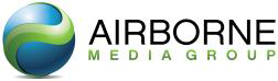 Airborne Media Group – AMG