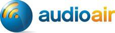 Audioair is available as a free download at the App Store and Google Play