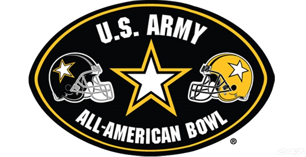 Digital Scout provided real time play-by-play of the U.S. All-American Bowl