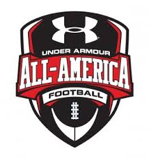 Digital Scout provided real time play-by-play of the Under Armour All-America Game