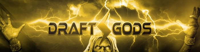Win Playing Draft Gods Daily Fantasy Sports For Free Cash And Prizes