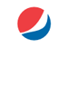 •Get hyped for #halftime by visiting www.pepsi.com/nfl and youtube.com/pepsi