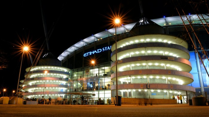 deltatre Powers the Carlsberg Live Match Centre for the Barclays Premier League