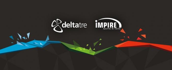 deltatre acquires German company IMPIRE AG