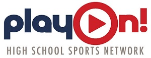 Digital Scout was purchased by PlayOn! Sports