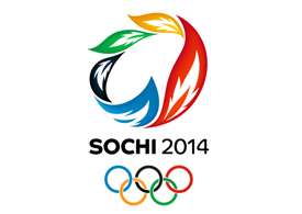 The Sochi 2014 Winter Olympics are the 22nd Olympic Games